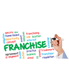 Franchise Law