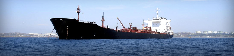 Shipping / Maritime Law