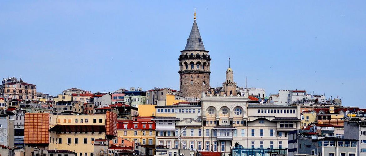 Obtaining Turkish Residency and Work Permits